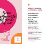 Il Sommelier Magazine Donne protagoniste del mondo del vino
