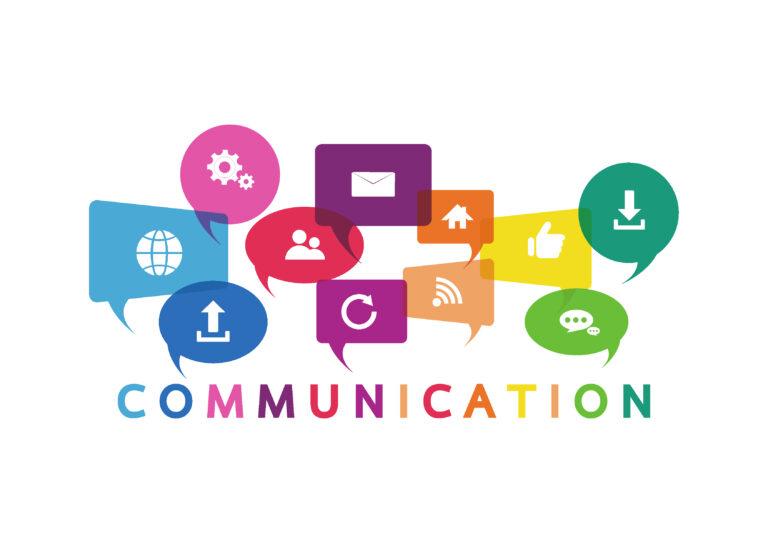 Si evolve il ruolo del sommelier, si diversificano le competenze comunicative
