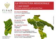 Il Sommelier Magazine Il Sommelier Wine Social Magazine