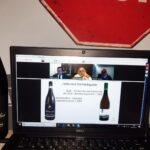 Il Sommelier Magazine F.I.S.A.R. incontra i Castelli del vino