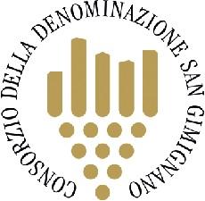 Il Sommelier Magazine Le Anteprime di Toscana 2021