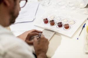 Il Sommelier Magazine Il Vermouth di Torino accompagna antipasti, dolci e gastronomie di altro genere