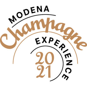 Il Sommelier Magazine Torna Modena Champagne Experience